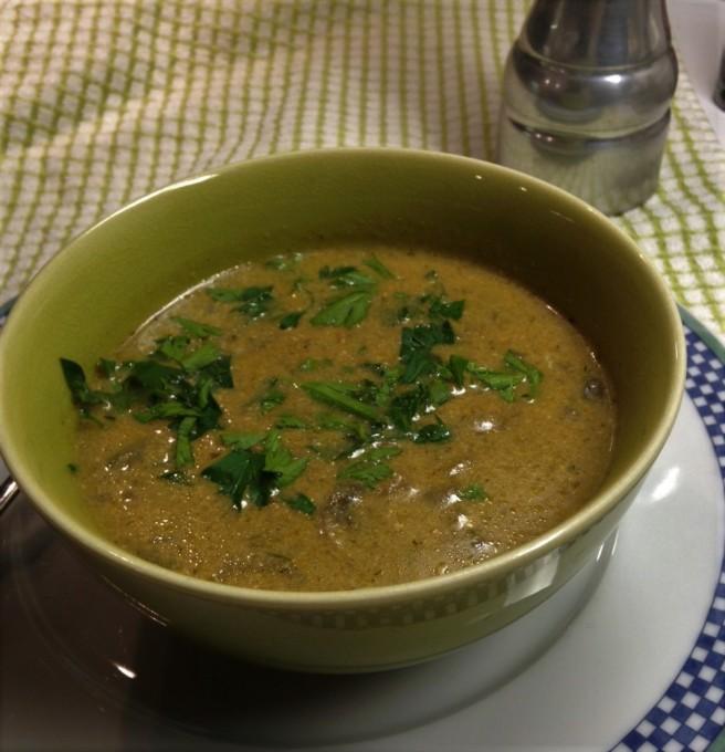 hungarian-soup-3