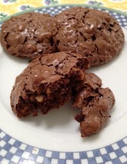 chocolate walnut (1)