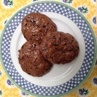 chocolate walnut (2)
