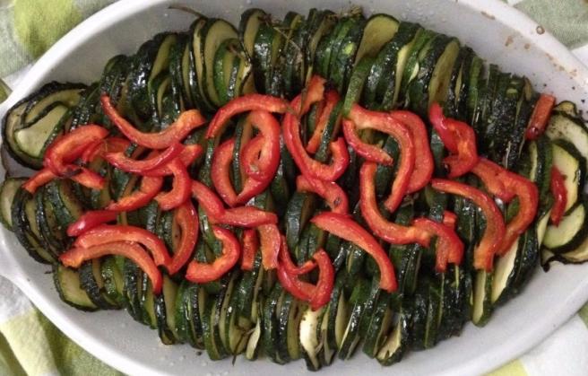 roasted-zucchini-2-514x800-e1503422943126.jpg