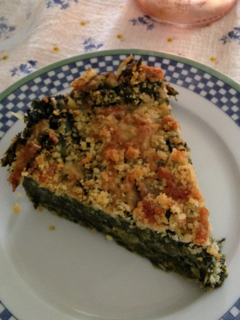 SpinachPie (15a) (767x1024)