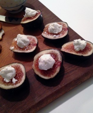 figs&goatcheese (4)