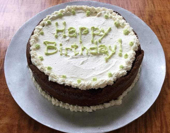 fallen cake (4) (1024x768)